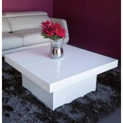 mesa centro extensible