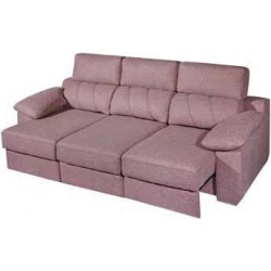 sofá-chaisselongue