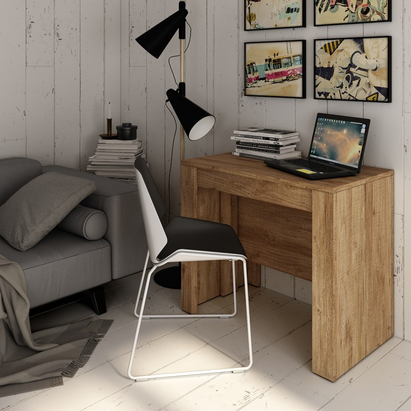Mesa-recibidor
