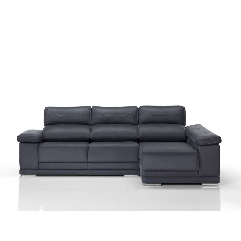 sofas-chaisselongue