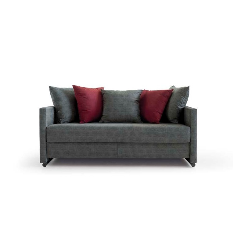 sofas cama - litera