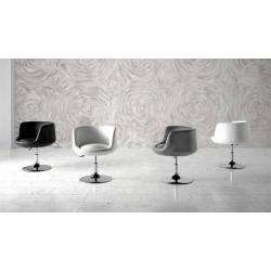 sillón elebable