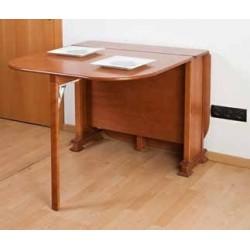 Mesa cocina multifuncional