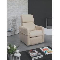 sillón relax