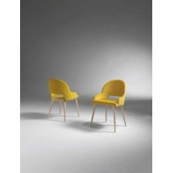 silla-sillón