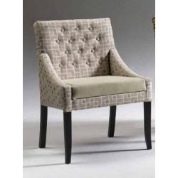 Silla - sillón