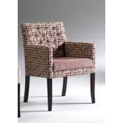 Silla- sillón