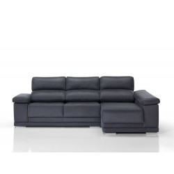 sofas-chaisselongue