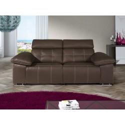 sofas 3p motor