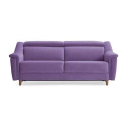Sofas cama