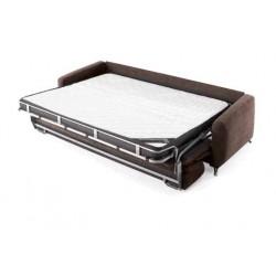 sofas cama transversal