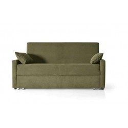 sofás cama 140